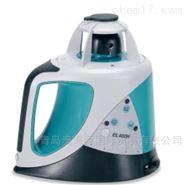 EL400激光划线仪日本SUNPO光学