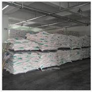 山西五水硫酸铜生产厂家