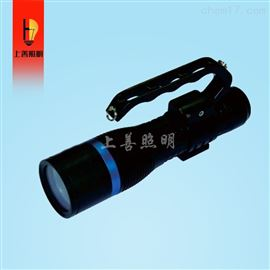 SW2310 手提便携式LED匀光勘察灯