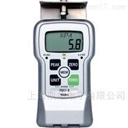 日本新宝SHIMPO硬度测试仪流变测试FGRT-10