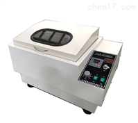 ZD-85气浴振荡器(双功能)