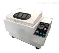 ZD-85數顯氣浴恒溫振蕩器