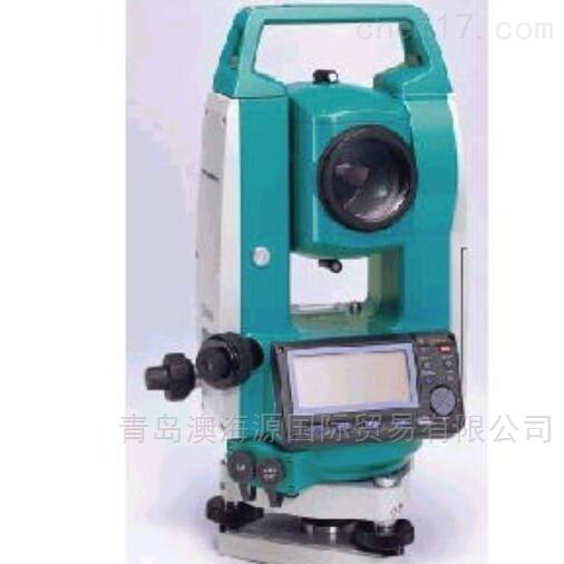 SET510S光学测量仪日本SUNPO光学
