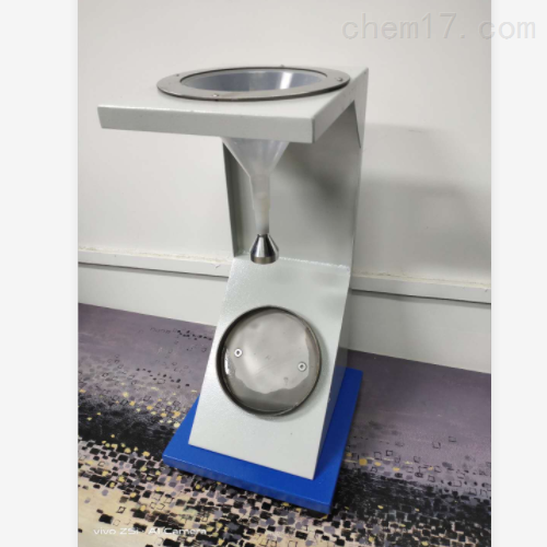 织物表面抗湿性试验仪沾水度仪器价格