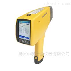 F1-5000手持式合金分析仪