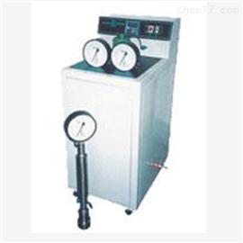 SH6602-1源头货源SH6602 液化石油蒸汽压测定仪