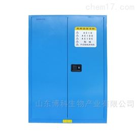 CSC-4B化学品存储柜