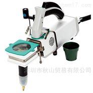 日本meiwafosis小植物光合作用测量仪