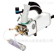 日本meiwafosis用于昆虫呼吸测量的外部腔室