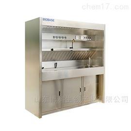 QCT-1800病理取材台