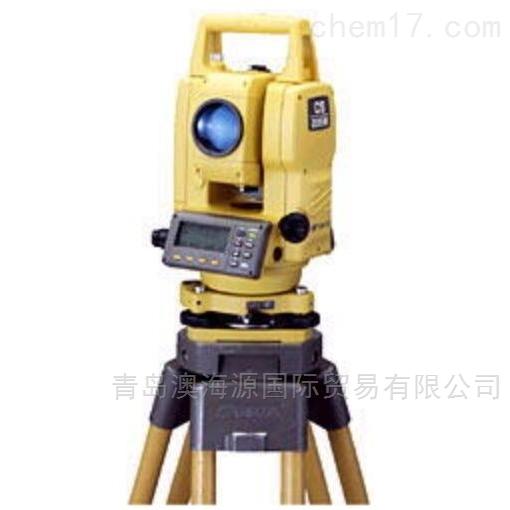 CS-235WF光学测量仪日本SUNPO光学