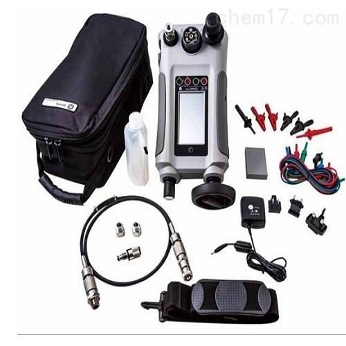 DPI620 Genii模块化压力测量校准仪