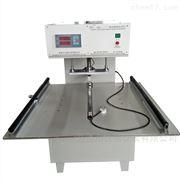 湘科TDM-10000陶瓷砖断裂模数测定仪