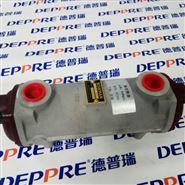 Bowman 陆用液压油换热器 FC100-1426-2