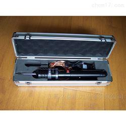 电力承试三级设备雷击计数器校验仪