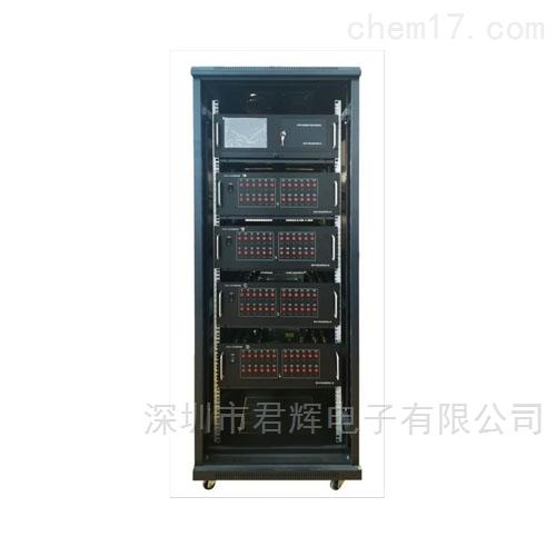 ZC5810-S96扬声器寿命试验设备