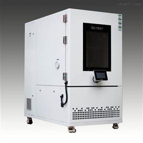 东莞厂家直销大型高低温湿热试验箱1000L