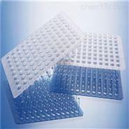 96孔PCR板(罗氏/ABI专用)PP,0.1ml/0.1ml