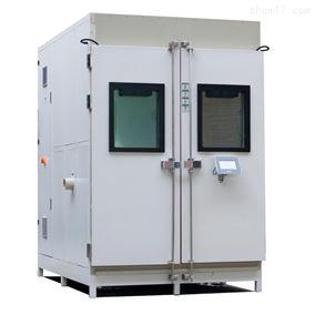 90标准型盐雾试验箱