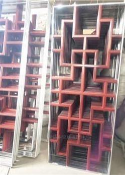 生产双色中空玻璃装饰条厂家