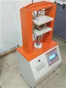 南京纸管耐压强度测试仪多少钱