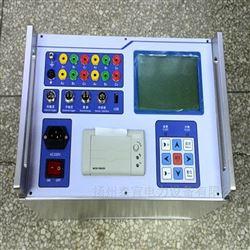 12路高压开关机械特性测试仪江苏生产