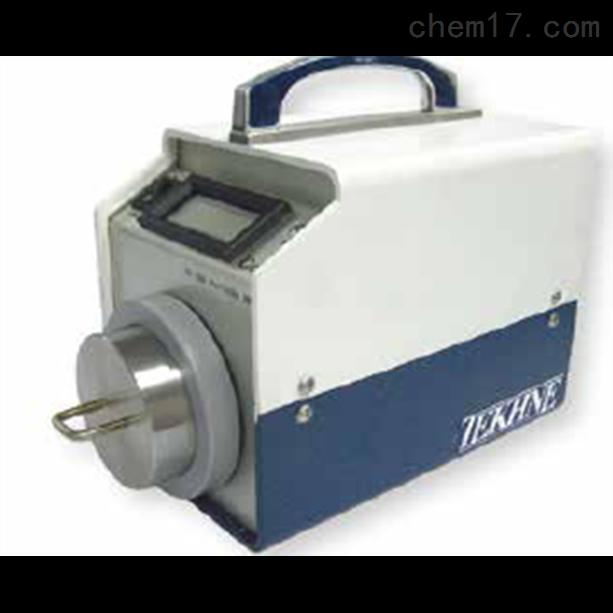 日本tekhne便携式露点仪NK-I型TK-100
