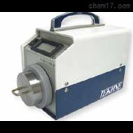 日本tekhne便携式高精度露点仪TK-100