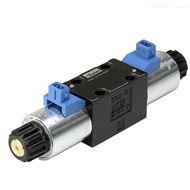 A03RN22MN-RRDNC2美國派克parker電磁閥原裝進口全國經銷