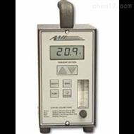 111日本tekhne氧化锆型便携式氧气分析仪