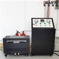 泰安德图DTL-H 高温热电偶检定炉
