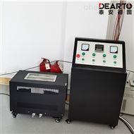 DTL-H高温热电偶检定炉厂家直销