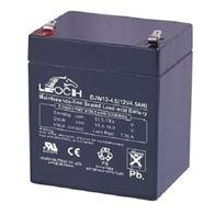 12V4.5AH理士蓄电池DJW12-4.5全国包邮