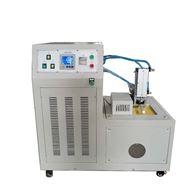 CL-1006橡胶低温脆性测定仪