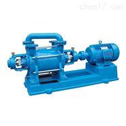 真空泵,水环真空泵,水环式真空泵,旋片真空泵,旋片式真空泵