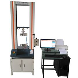 CL-5000N数显拉力机数显拉力试验机