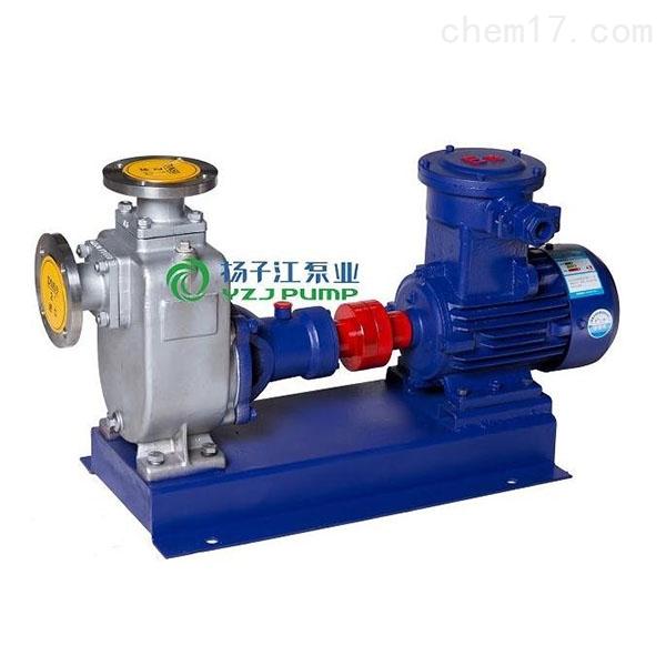 自吸排污泵,多级离心泵,潜水排污泵,G型单螺杆泵
