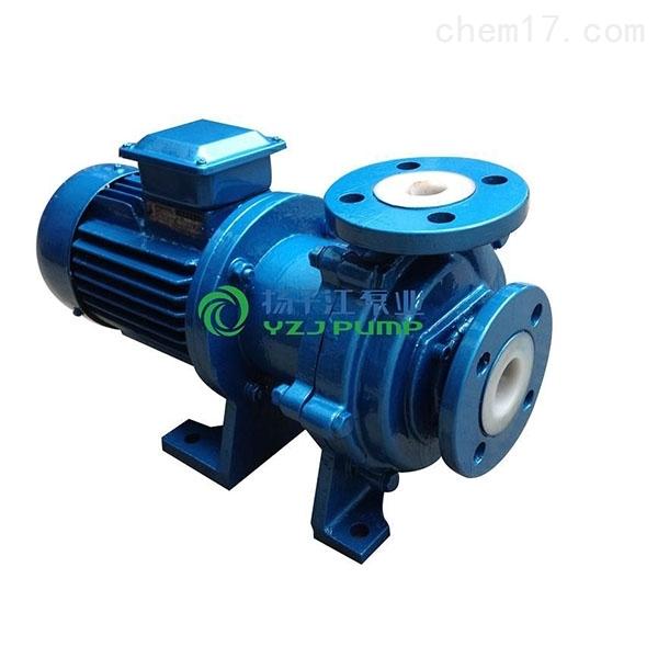 氟塑料自吸泵,塑料自吸泵,耐酸自吸泵,氟塑料合金自吸泵,自吸耐酸泵,耐高温防腐自吸泵