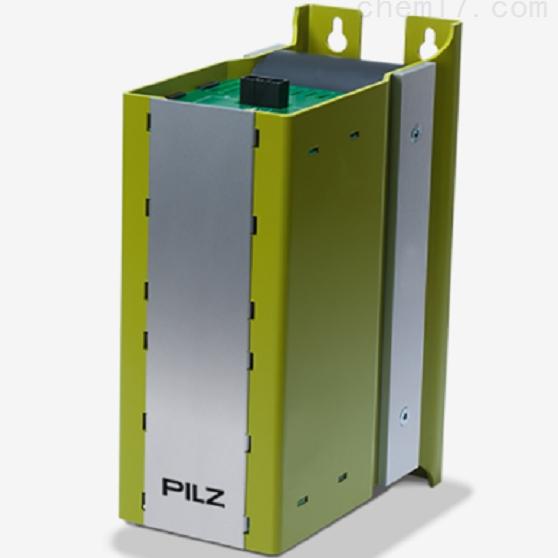 德国皮尔兹PILZ伺服放大器