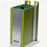 8176860德国皮尔兹PILZ伺服放大器
