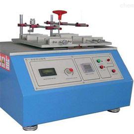 JY-HJ-4801江西立式萬能摩擦磨損試驗機