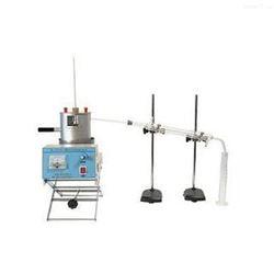 SYD-255A蒸馏试验器
