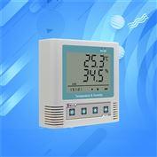 温湿度记录仪GSP高精度大棚冷链运输