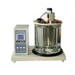 SYD-2013C石化产品密度试验器(比重瓶法)