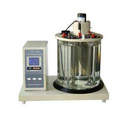 SYD-2281焦化油类产品密度试验器