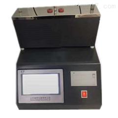 SH3498-1源头货源SH3498全自动宽温滴点仪