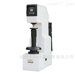 HB-3000B布氏硬度计