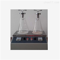 sh6531-1源头货源SH6531 石油沉淀物测定仪