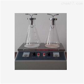 sh6531-1源頭貨源SH6531 石油沉淀物測定儀