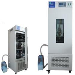 LHS-150江苏恒温恒湿箱